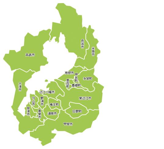 地方公共団体情報システム機構 ...